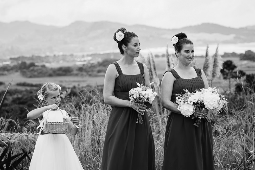 great_barrier_island_wedding_photos1112.jpg