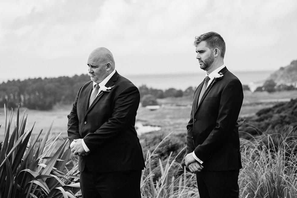 great_barrier_island_wedding_photos1113.jpg