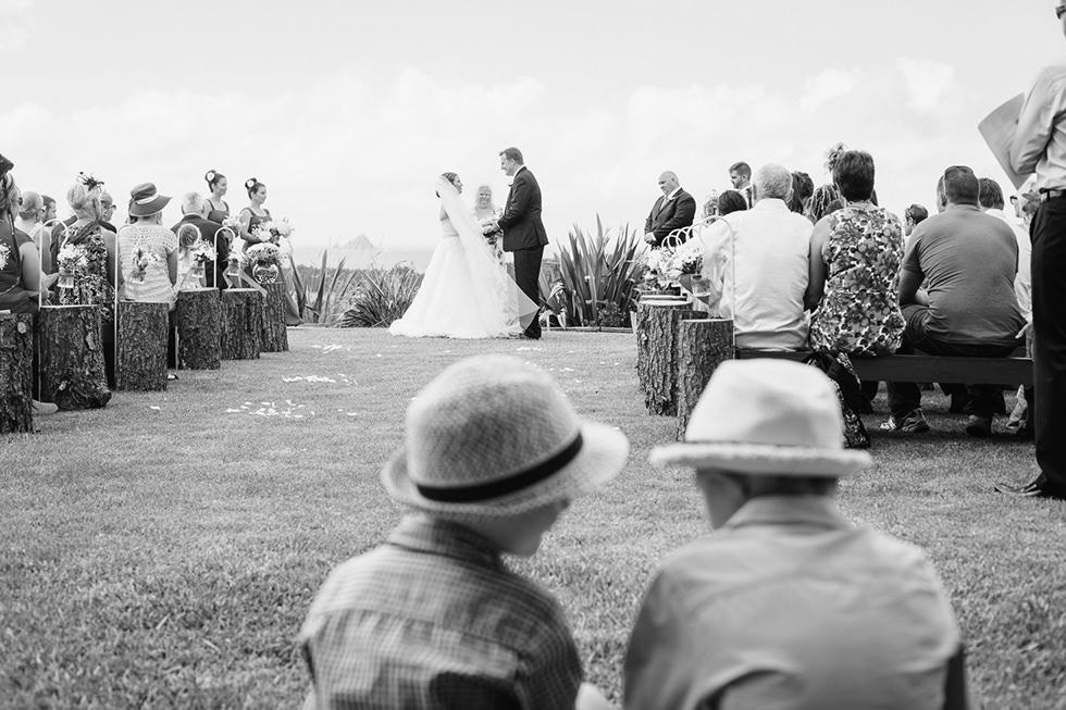 great_barrier_island_wedding_photos1116.jpg
