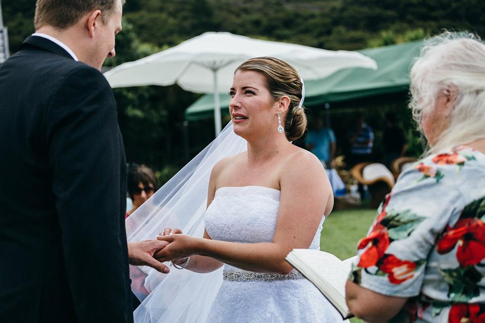 great_barrier_island_wedding_photos1123.jpg