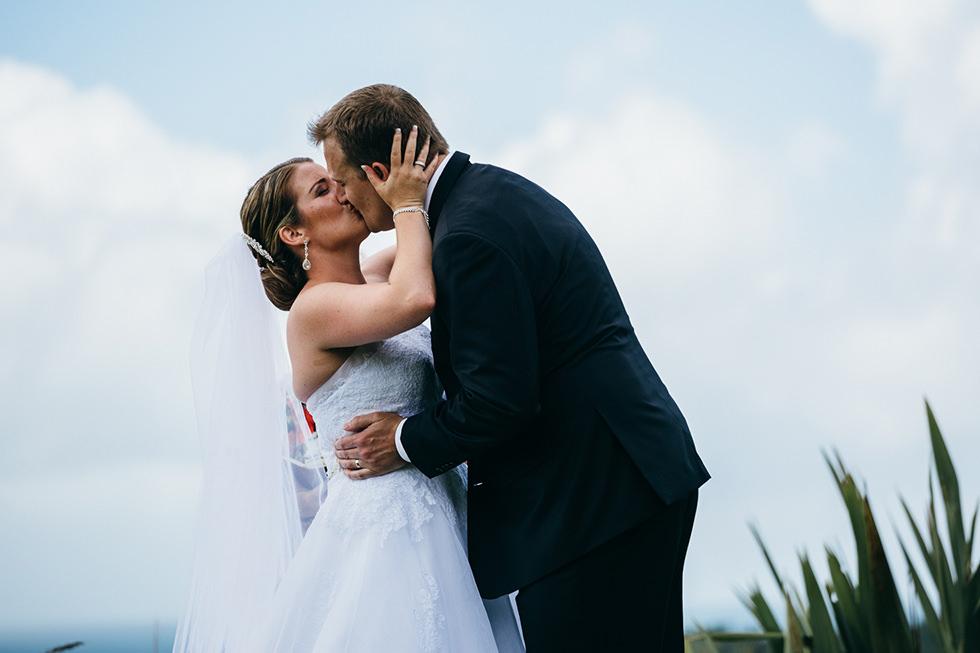 great_barrier_island_wedding_photos1126.jpg