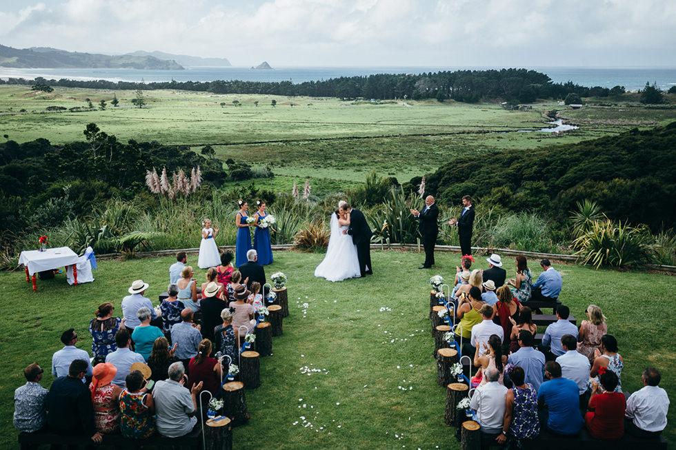 great_barrier_island_wedding_photos1125.jpg