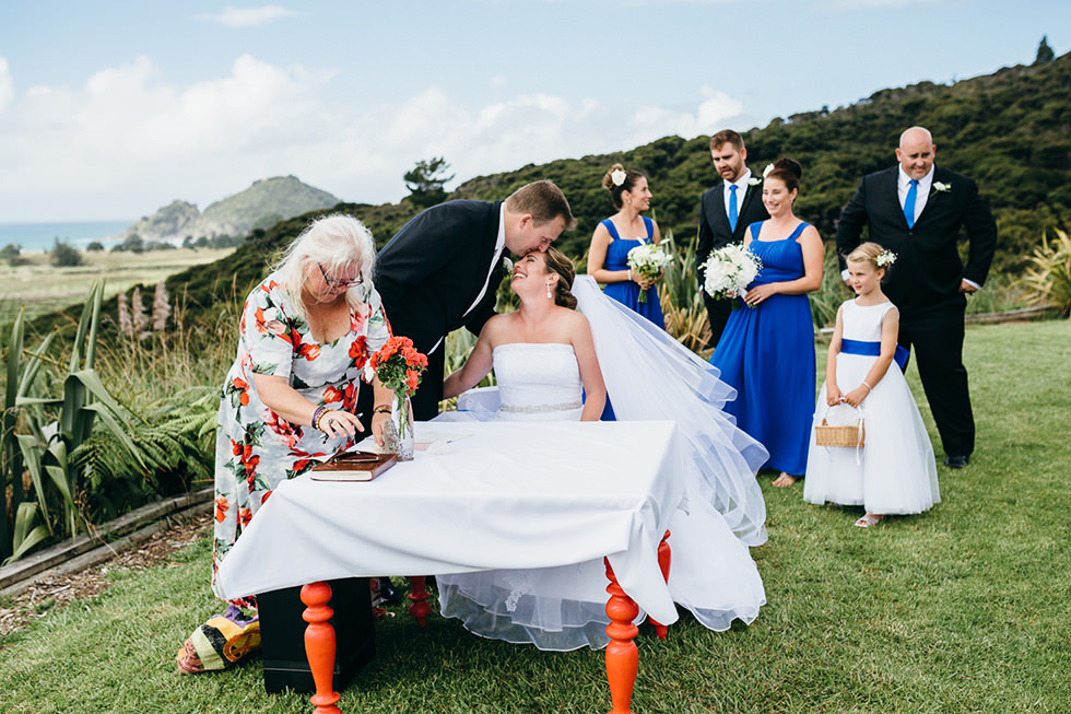 great_barrier_island_wedding_photos1128.jpg