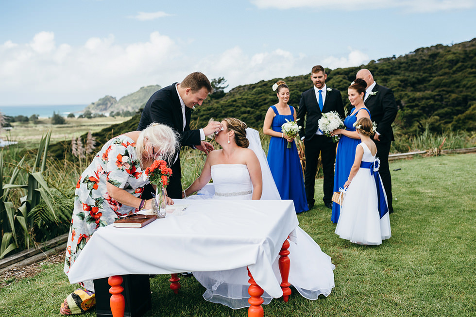 great_barrier_island_wedding_photos1129.jpg