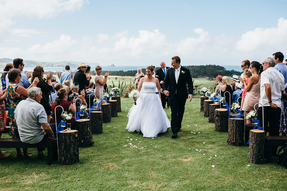 great_barrier_island_wedding_photos1131.jpg