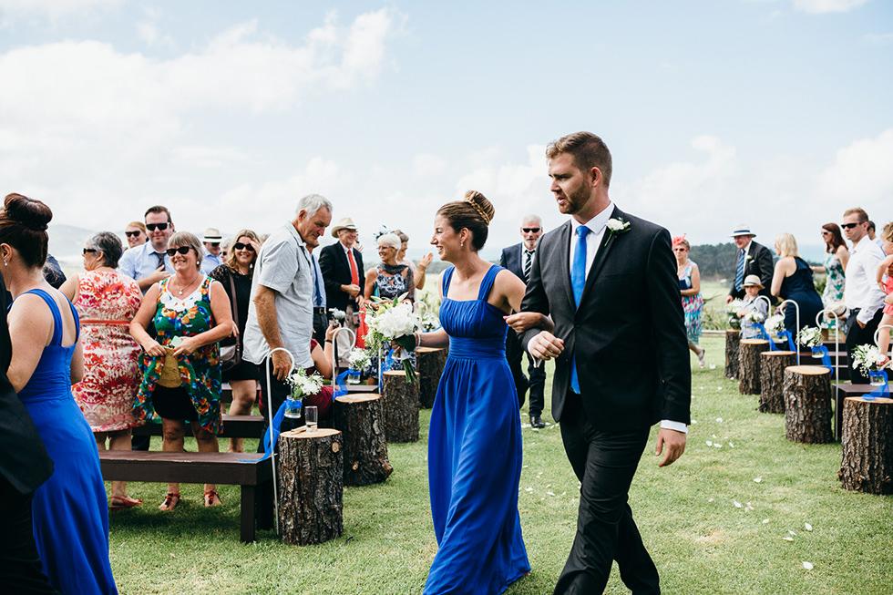 great_barrier_island_wedding_photos1134.jpg