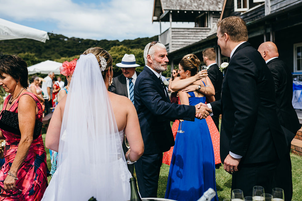 great_barrier_island_wedding_photos1135.jpg
