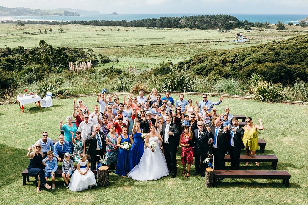 great_barrier_island_wedding_photos1143.jpg