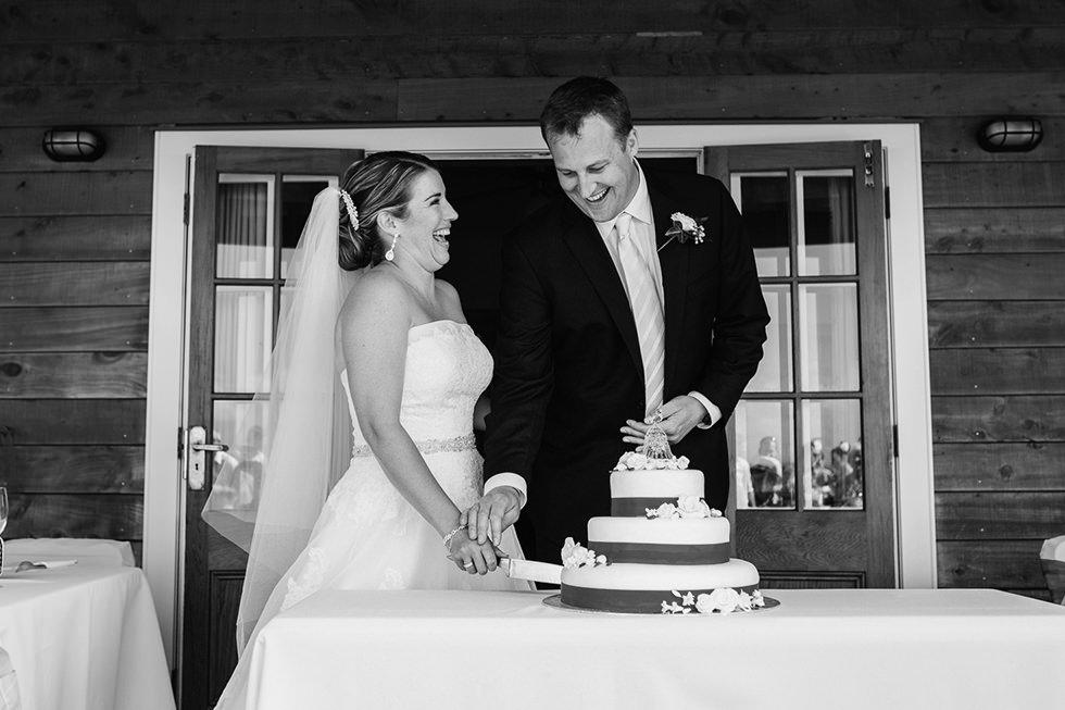 great_barrier_island_wedding_photos1148.jpg