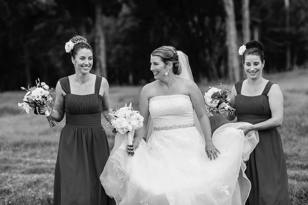 great_barrier_island_wedding_photos1150.jpg