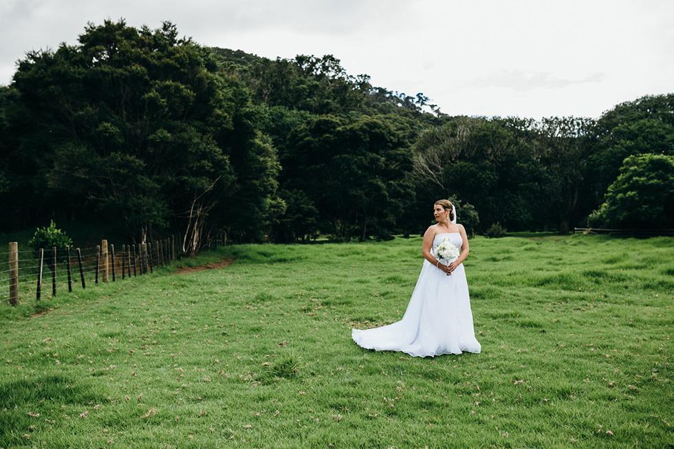 great_barrier_island_wedding_photos1154.jpg