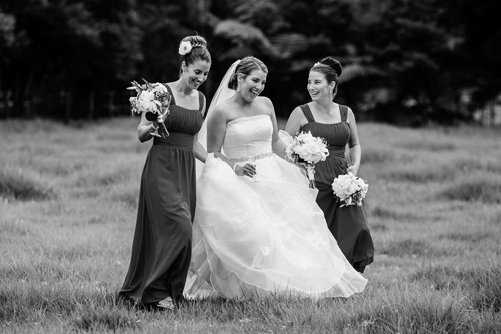 great_barrier_island_wedding_photos1159.jpg