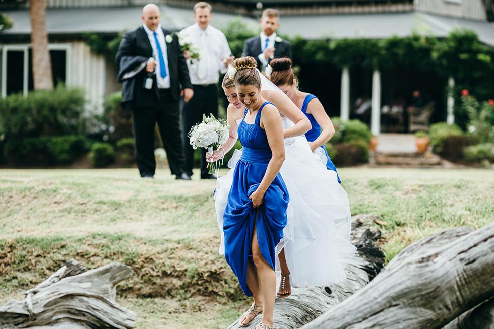 great_barrier_island_wedding_photos1163.jpg