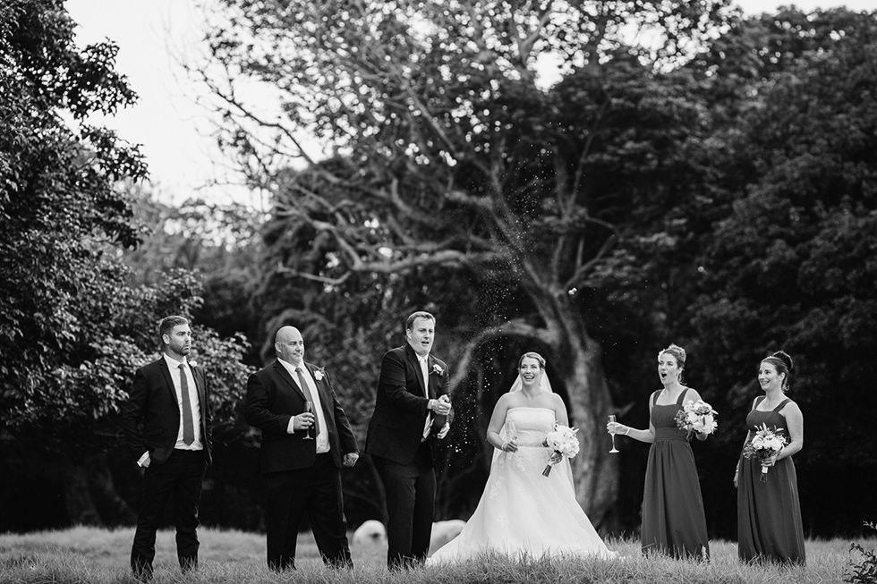 great_barrier_island_wedding_photos1169.jpg