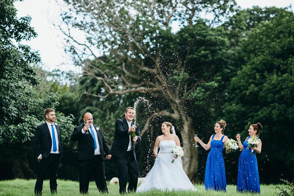 great_barrier_island_wedding_photos1170.jpg