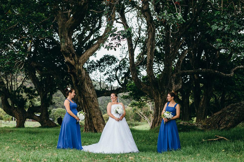 great_barrier_island_wedding_photos1172.jpg