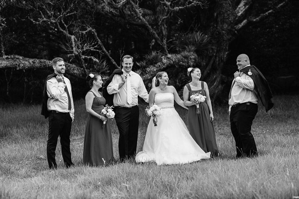 great_barrier_island_wedding_photos1184.jpg