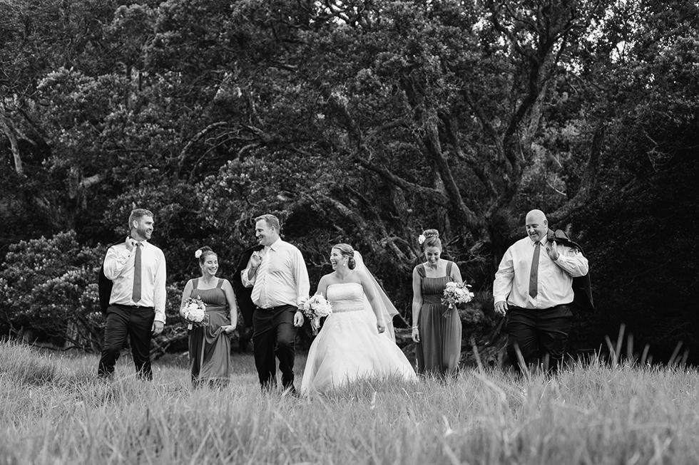 great_barrier_island_wedding_photos1186.jpg