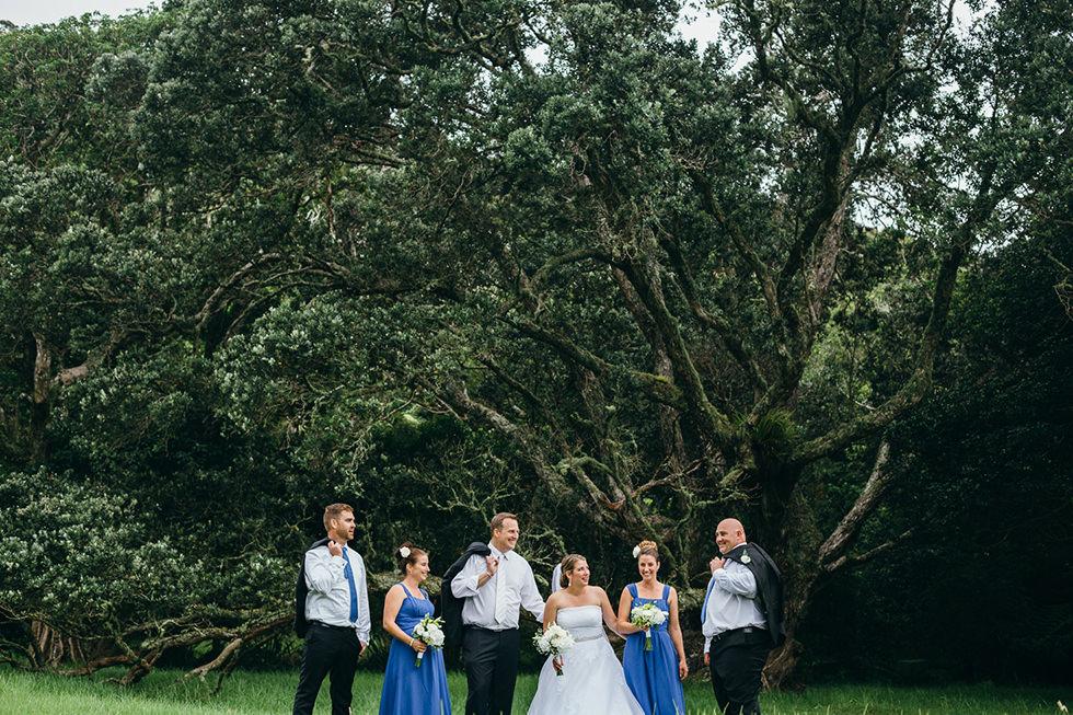 great_barrier_island_wedding_photos1185.jpg