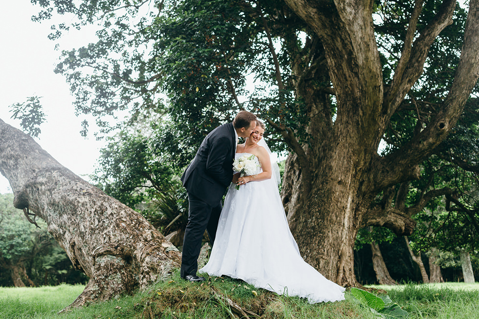 great_barrier_island_wedding_photos1189.jpg