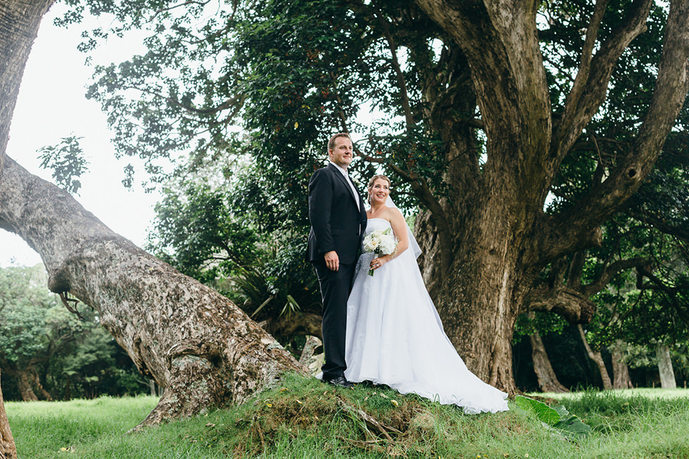 great_barrier_island_wedding_photos1190.jpg