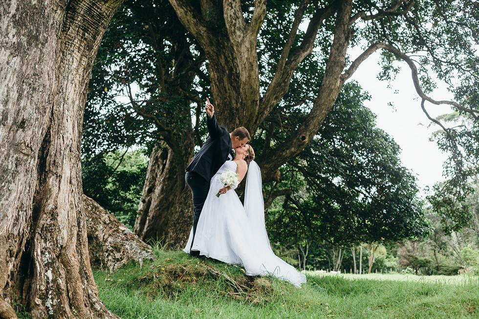 great_barrier_island_wedding_photos1195.jpg
