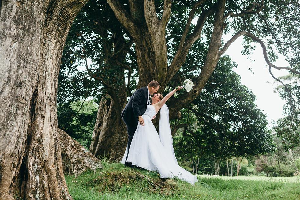 great_barrier_island_wedding_photos1196.jpg