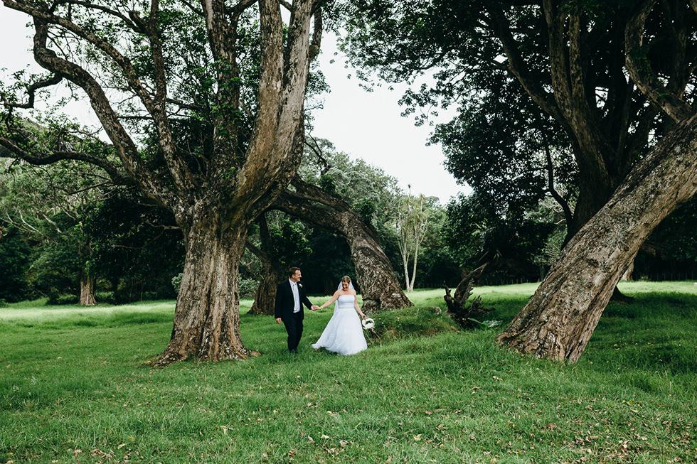 great_barrier_island_wedding_photos1197.jpg