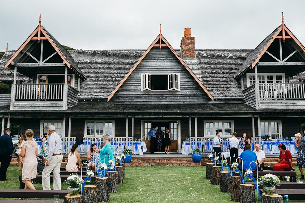 great_barrier_island_wedding_photos1200.jpg