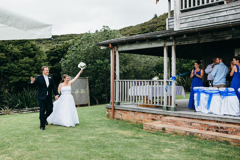 great_barrier_island_wedding_photos1208.jpg