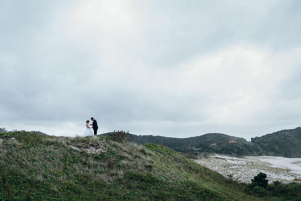 great_barrier_island_wedding_photos1223.jpg