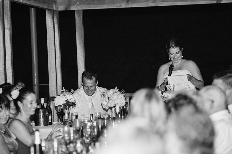 great_barrier_island_wedding_photos1240.jpg