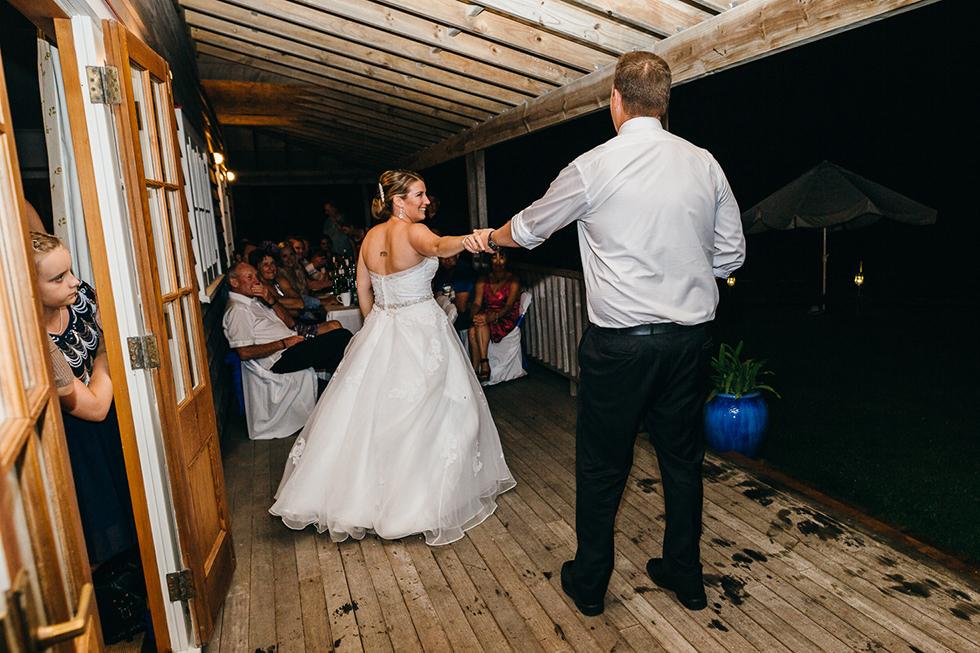 great_barrier_island_wedding_photos1246.jpg