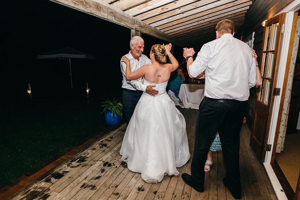 great_barrier_island_wedding_photos1247.jpg