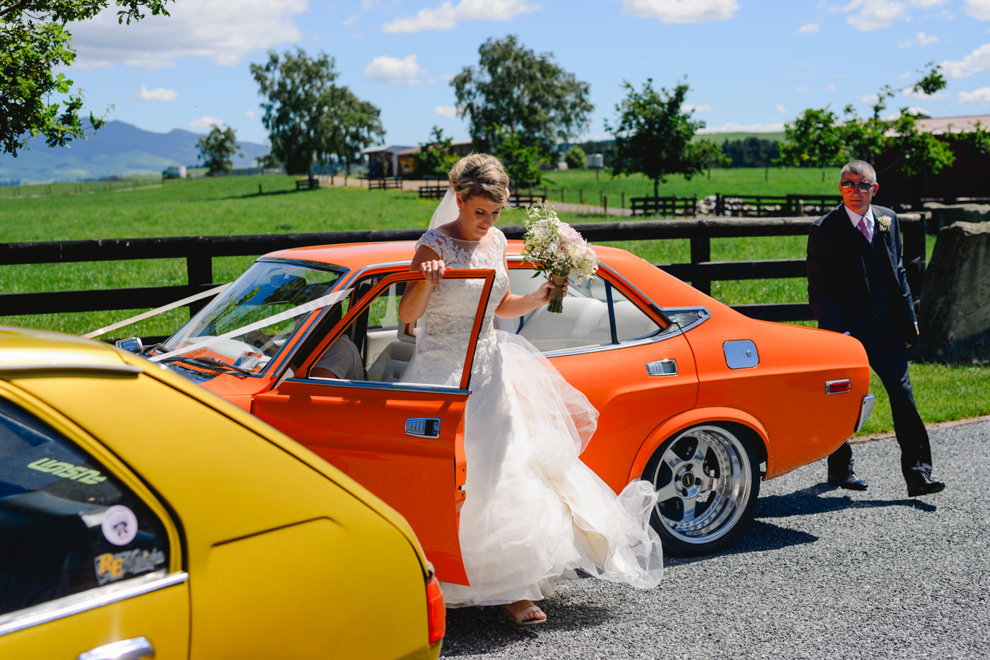 red_barn_wedding_photos-1060b.jpg