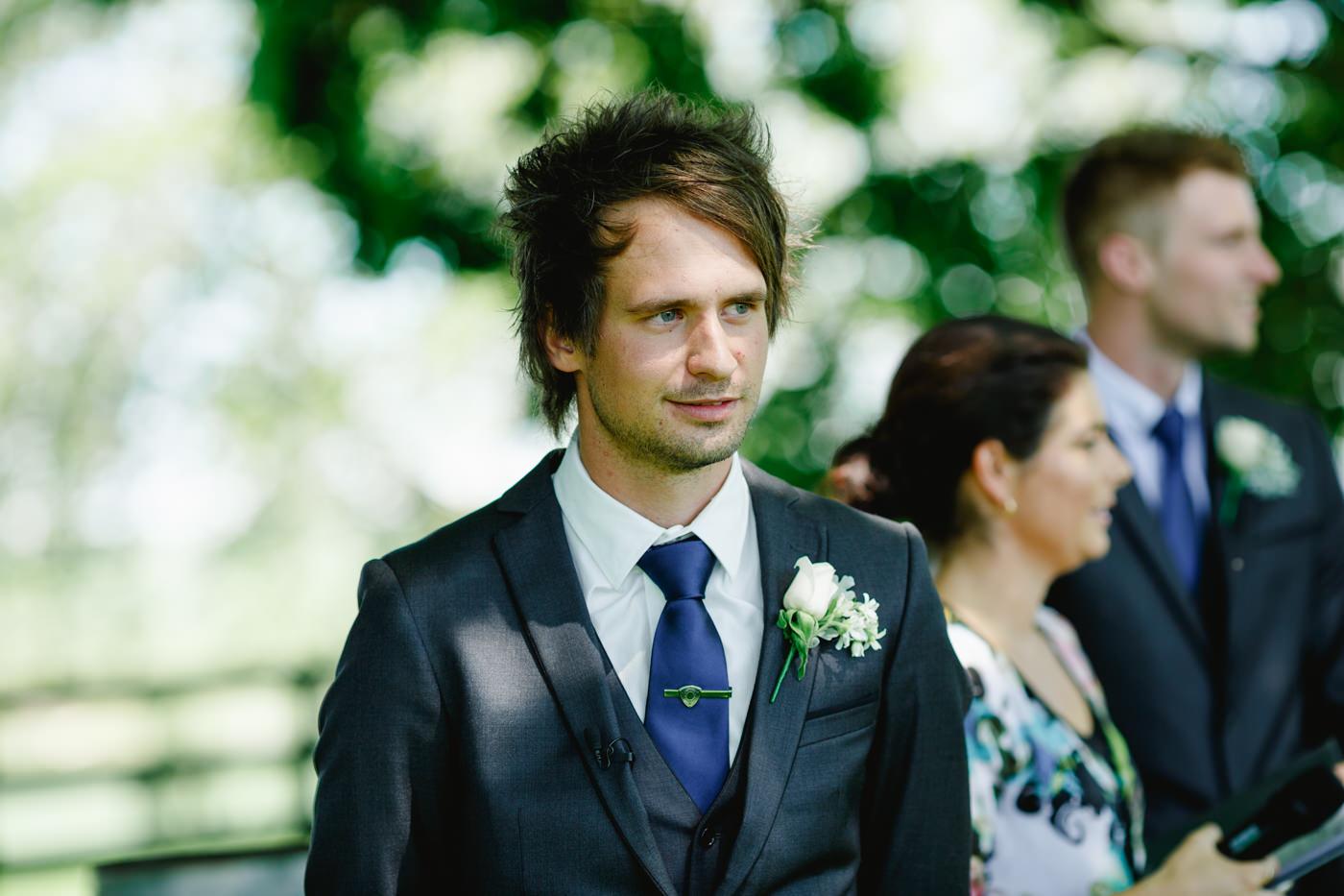 red_barn_wedding_photos-1061.jpg