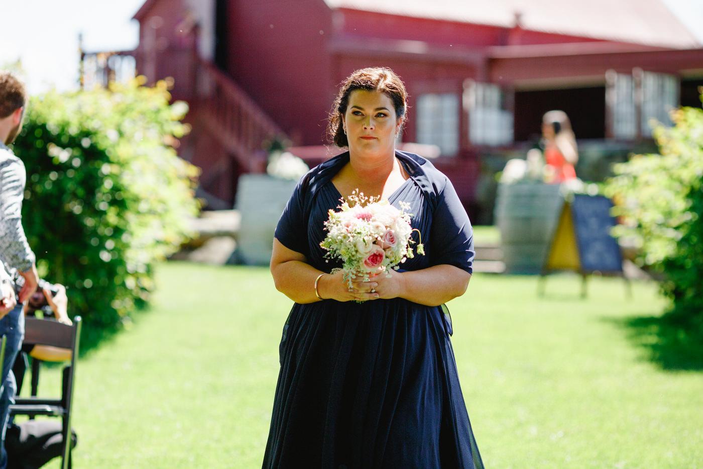 red_barn_wedding_photos-1068.jpg