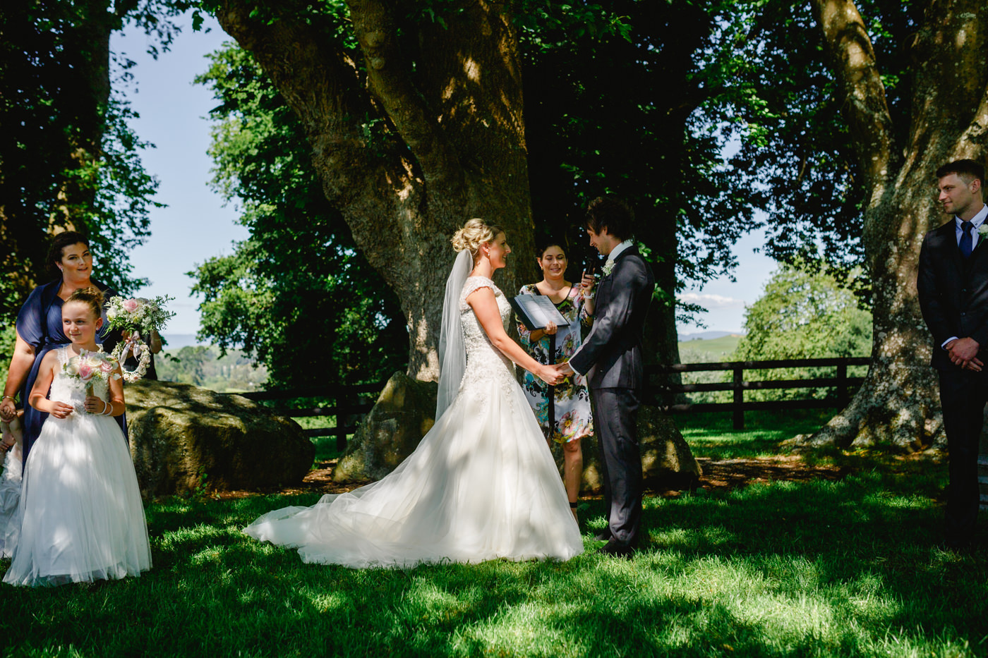 red_barn_wedding_photos-1076.jpg