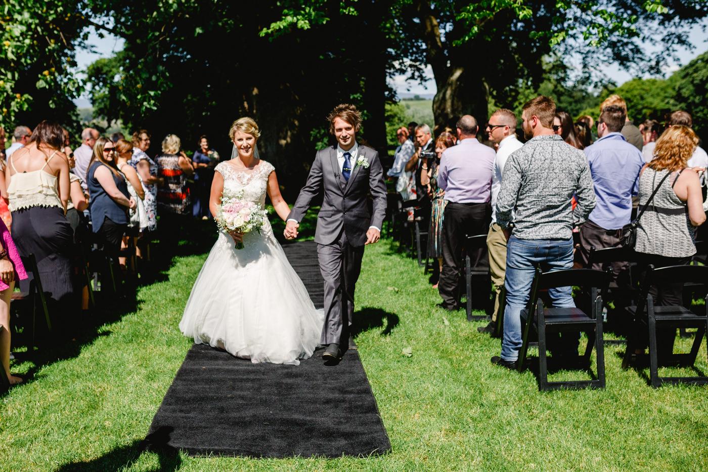red_barn_wedding_photos-1080.jpg