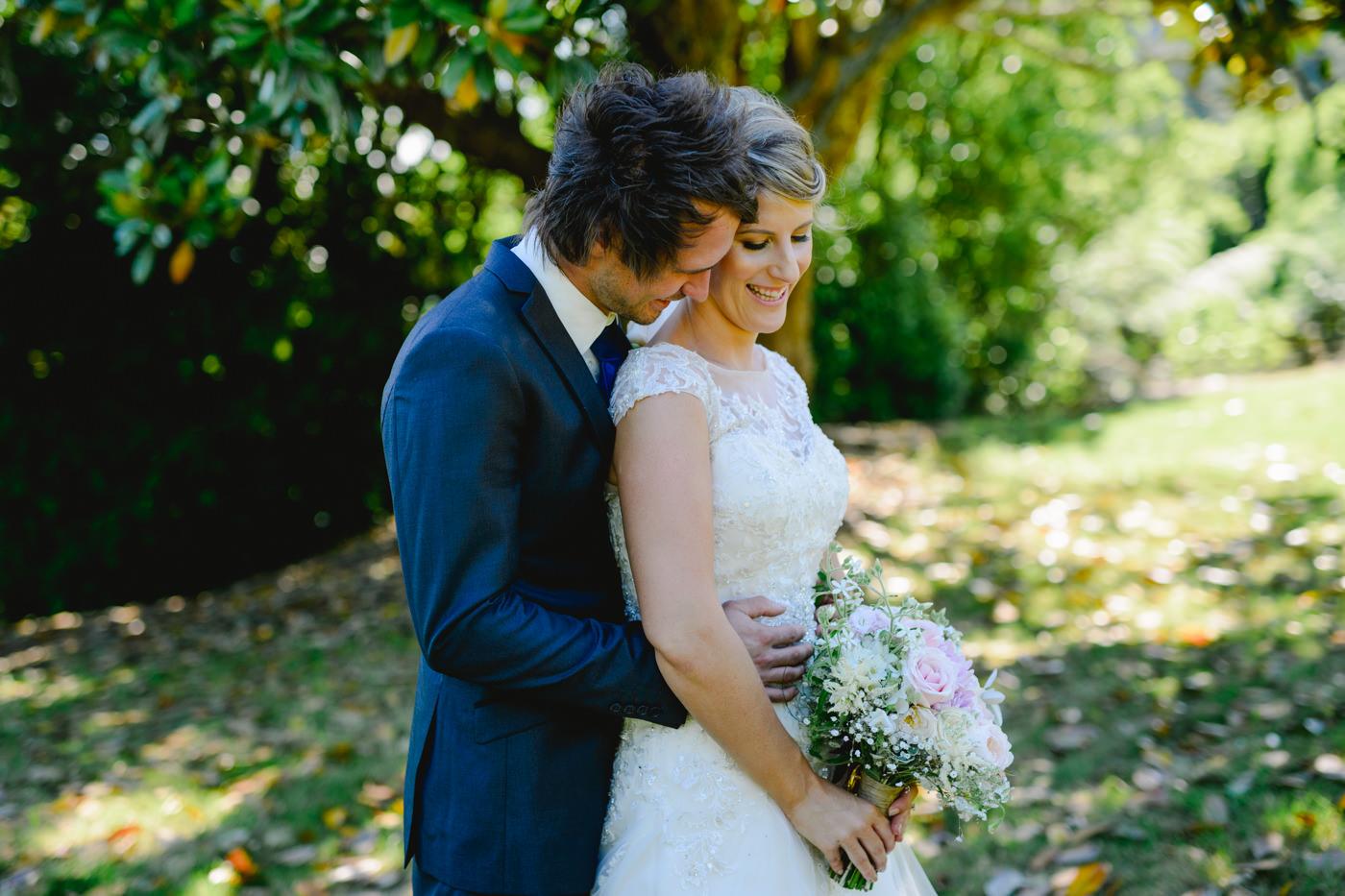 red_barn_wedding_photos-1088.jpg