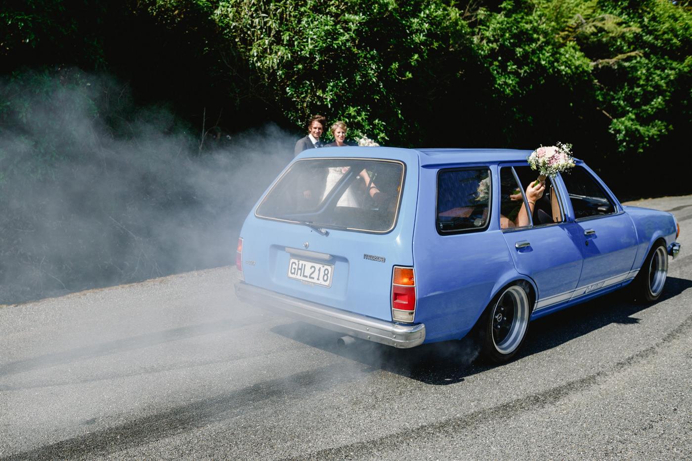 red_barn_wedding_photos-1094.jpg