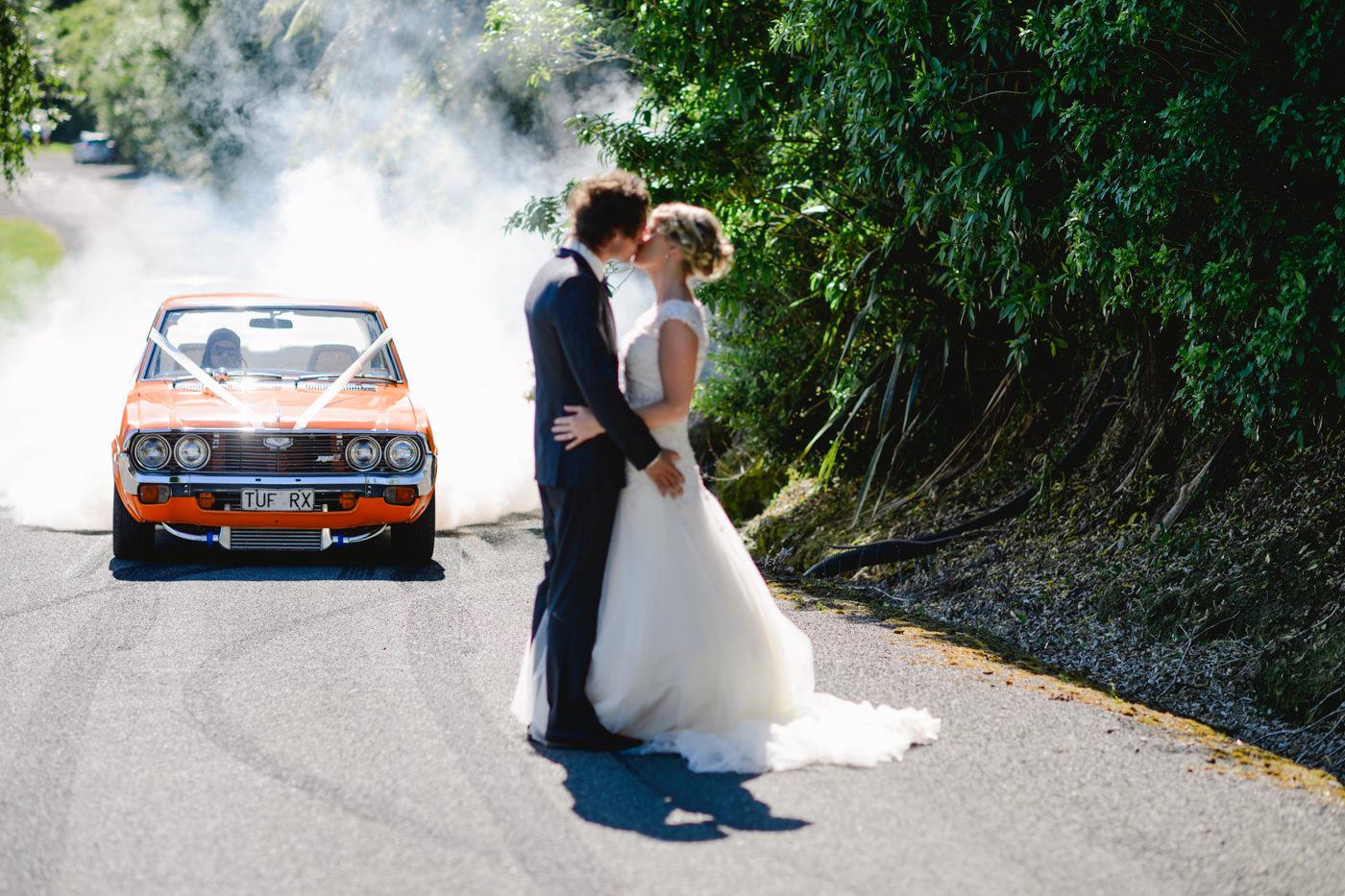 red_barn_wedding_photos-1097.jpg