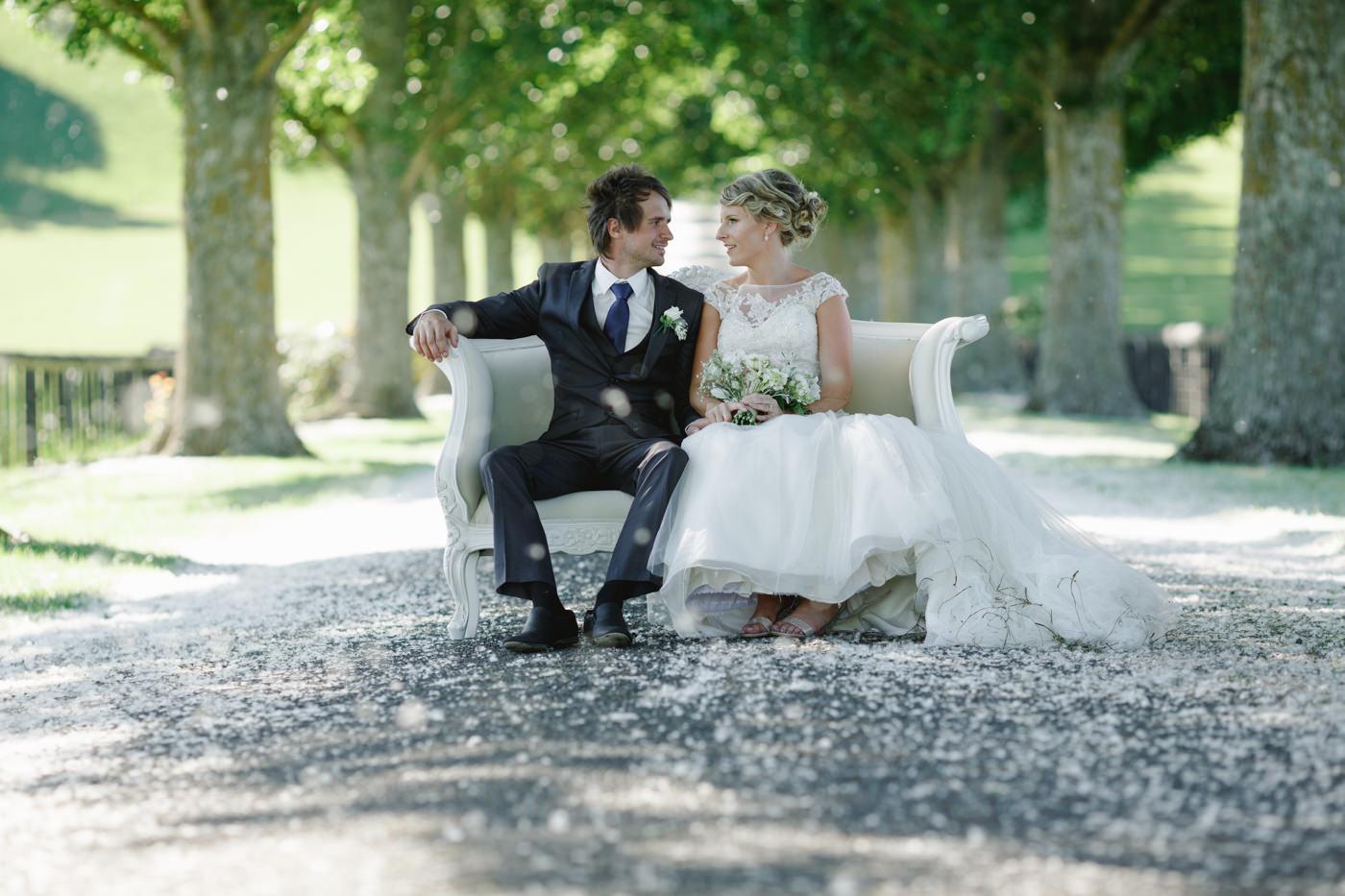 red_barn_wedding_photos-1104b.jpg