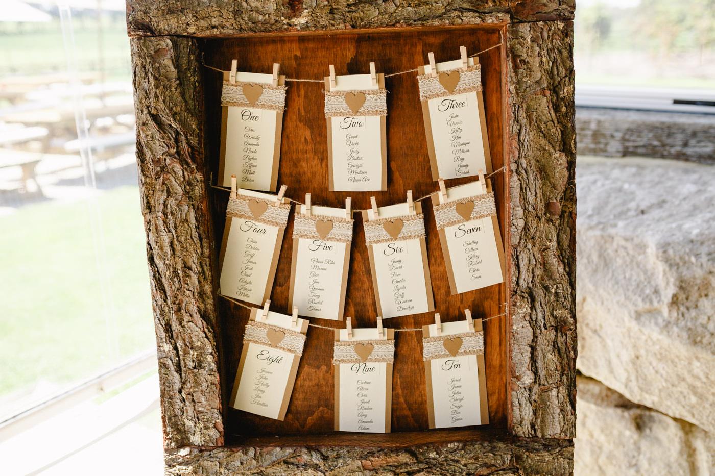 red_barn_wedding_photos-1120d.jpg