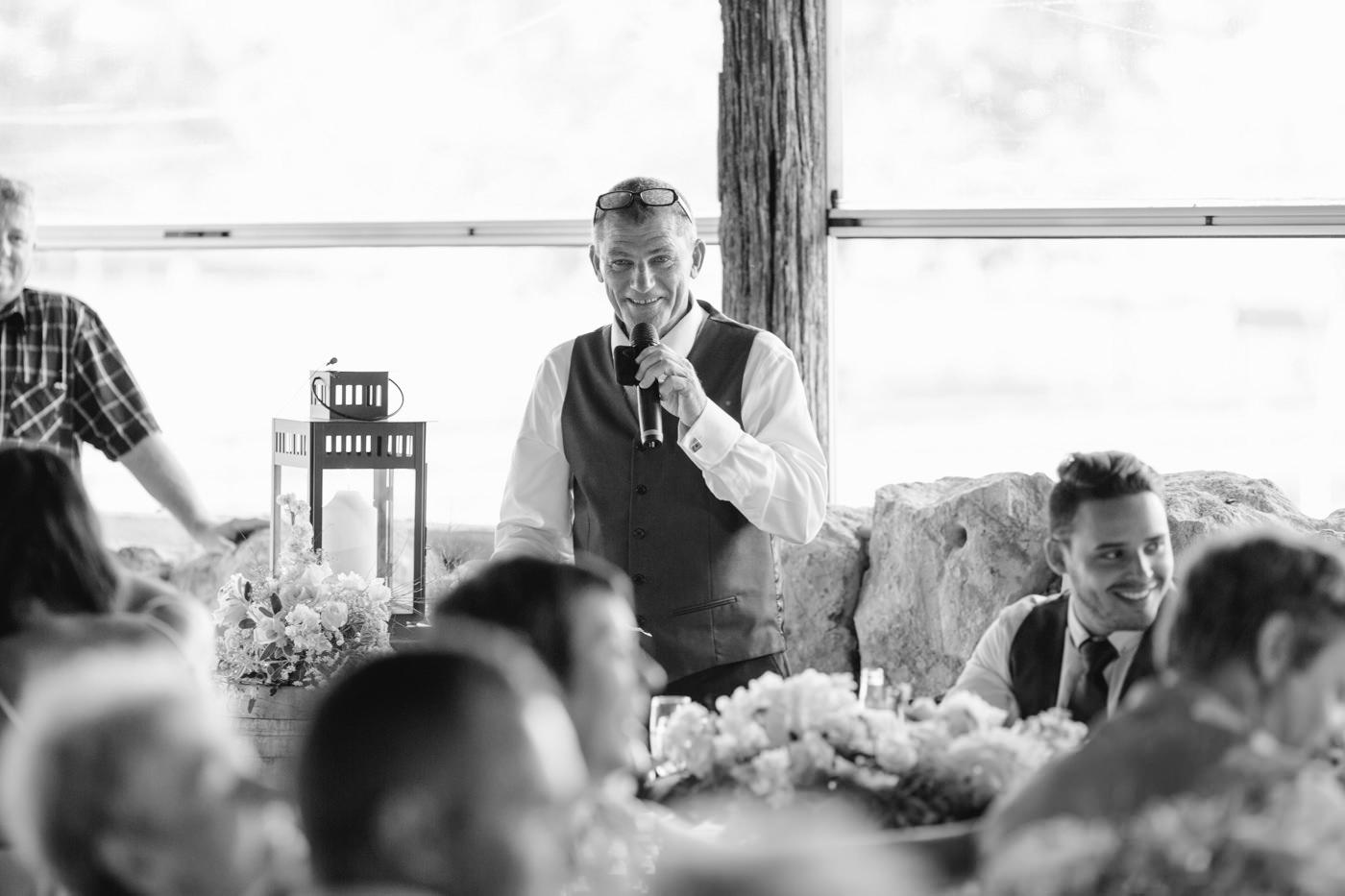 red_barn_wedding_photos-1128.jpg