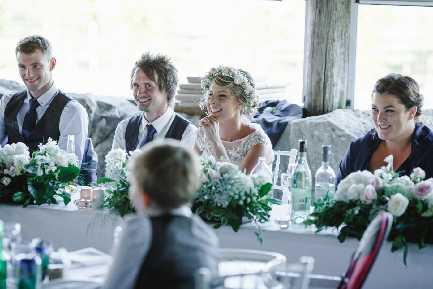 red_barn_wedding_photos-1129.jpg
