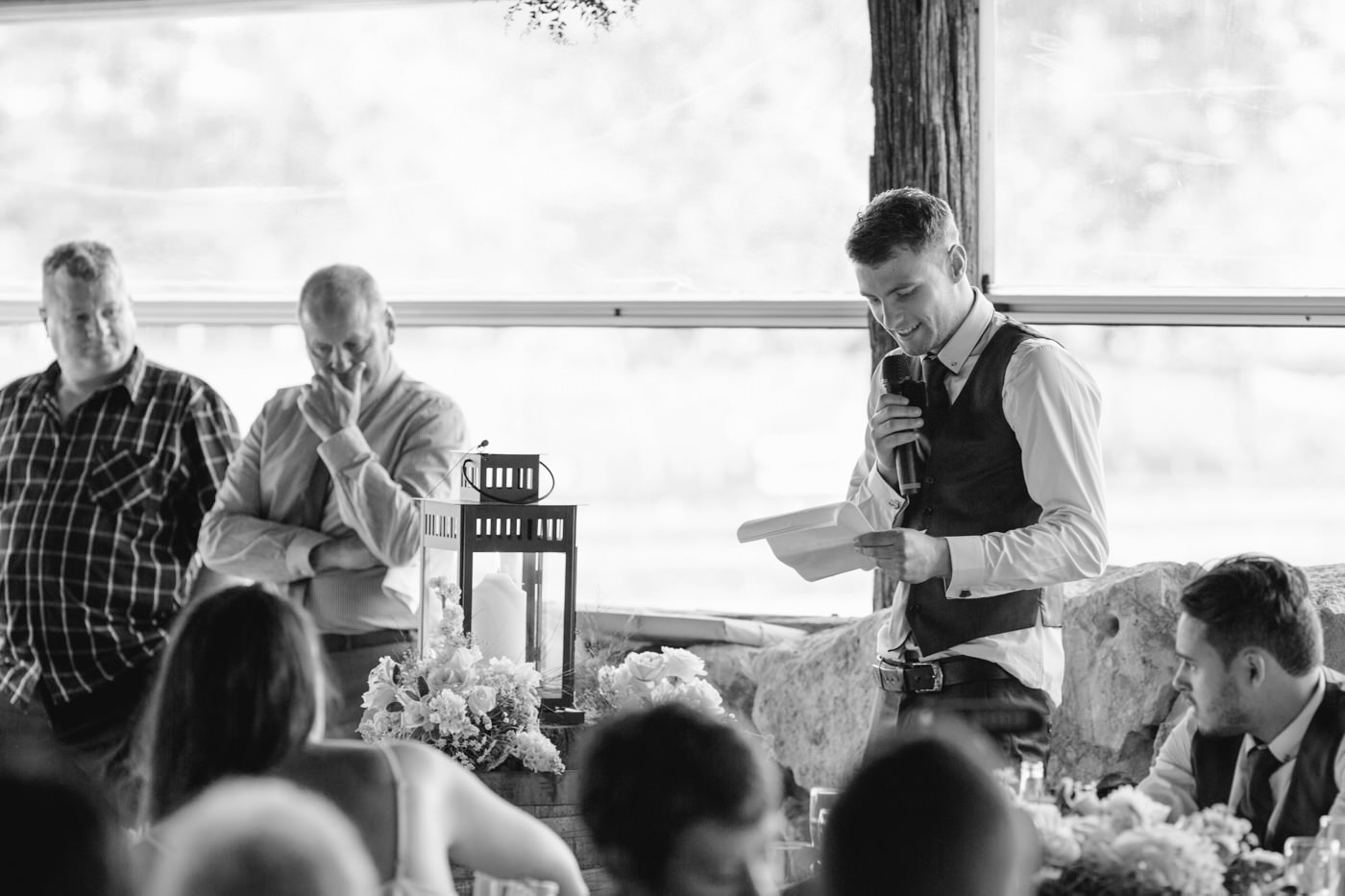 red_barn_wedding_photos-1132.jpg