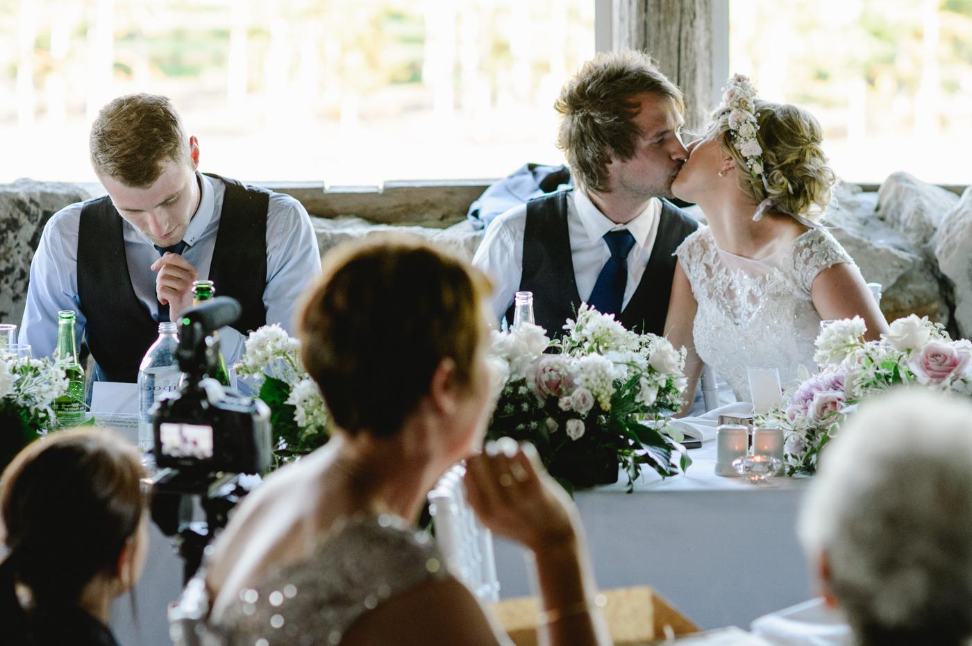 red_barn_wedding_photos-1131.jpg