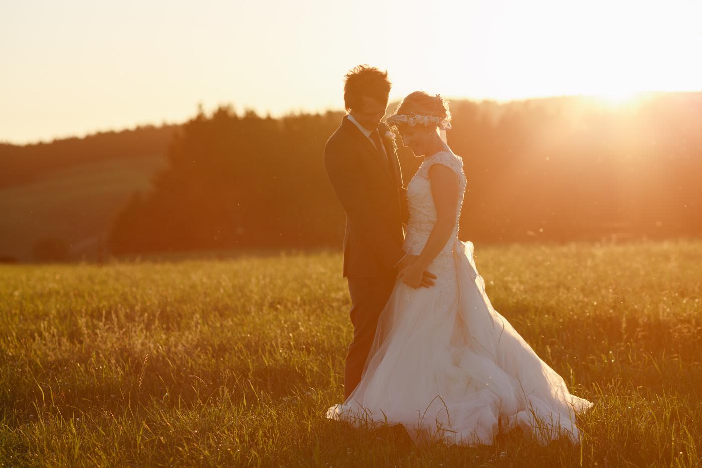 red_barn_wedding_photos-1145.jpg