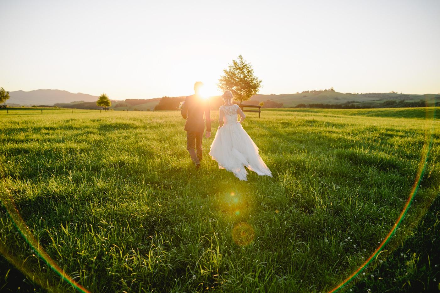 red_barn_wedding_photos-1144.jpg